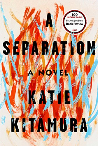 [signed] Separation, A