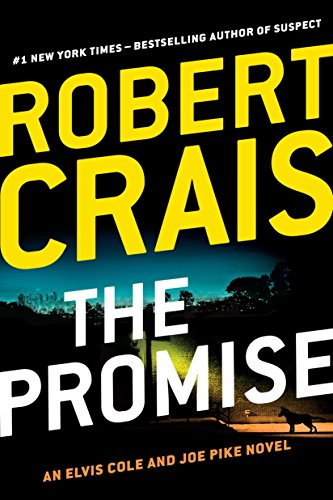 9780399576386: The Promise
