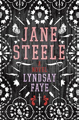 9780399576942: Jane Steele