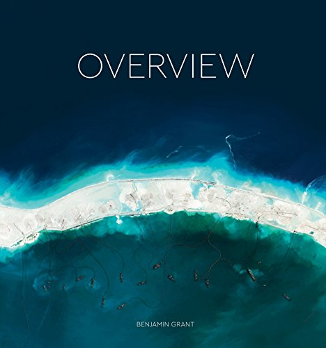 9780399578656: Overview: A New Perspective of Earth [Idioma Inglés]
