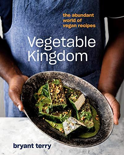 9780399581045: Vegetable Kingdom: The Abundant World of Vegan Recipes
