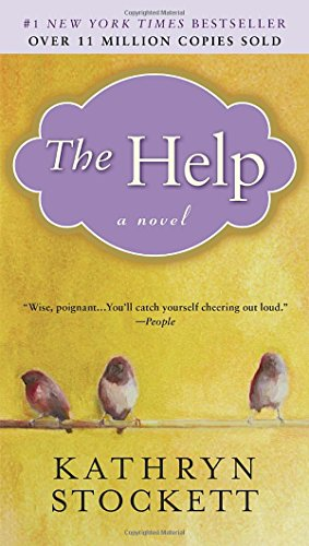 The Help 9780399585401 The #1 New York Times bestselling novel and basis for the Academy Award-winning film. Aibileen is a black maid in 1962 Jackson, Mississippi, who's always taken orders quietly, but lately she's unable to hold her bitterness back. Her friend Minny has never held her tongue but now must somehow keep secrets about her employer that leave her speechless. White socialite Skeeter just graduated college. She's full of ambition, but without a husband, she's considered a failure. Together, these seemingly different women join together to write a tell-all book about work as a black maid in the South, that could forever alter their destinies and the life of a small town...