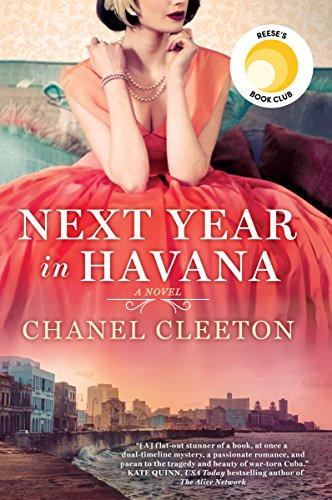 9780399586682: Next Year in Havana