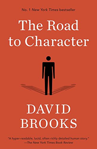 9780399589188: The Road to Character
