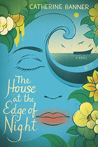 9780399589591: The House at the Edge of Night