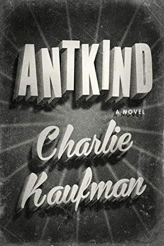9780399589683: Antkind