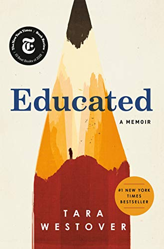 9780399590504: Educated: A Memoir