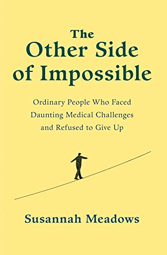 9780399591242: The Other Side of Impossible