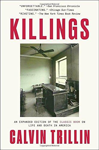 9780399591402: Killings