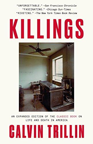 9780399591891: Killings