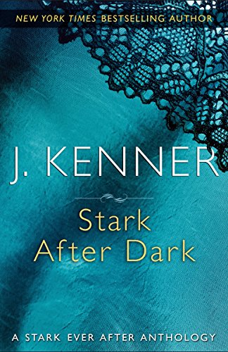 9780399594151: Stark After Dark: A Stark Ever After Anthology