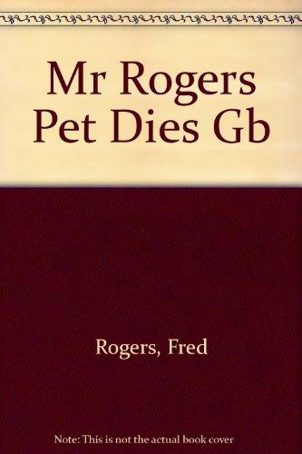 9780399612930: When a Pet Dies