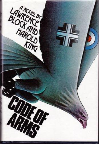 Code of Arms: Harold King; Richard