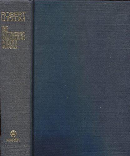 The Matarese Circle: Ludlum, Robert