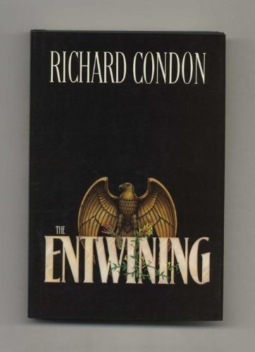 The Entwining: Condon, Richard