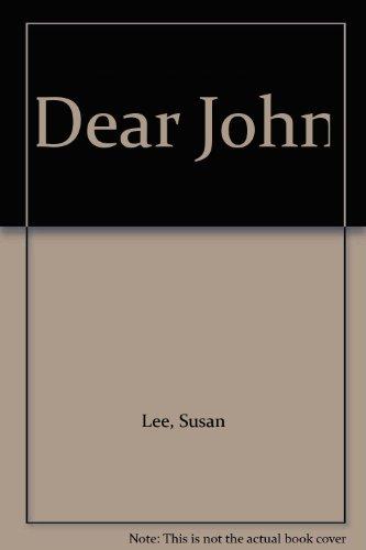 9780399900914: Title: Dear John