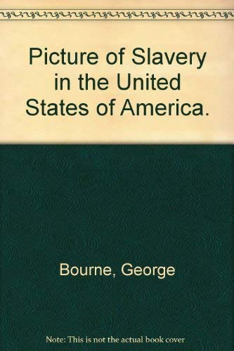 an analysis of the slavery in the united states of america