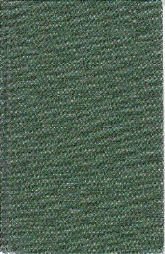 9780403003105: Thomas Hart Benton (American statesmen)