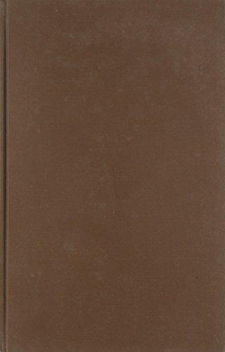 9780403009008: Walt Whitman: La Naissance Du Poete