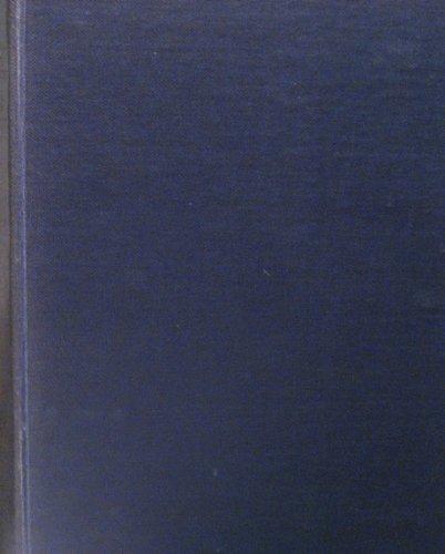 9780403011230: Novels and Plays of Saki (H. H. Munro)