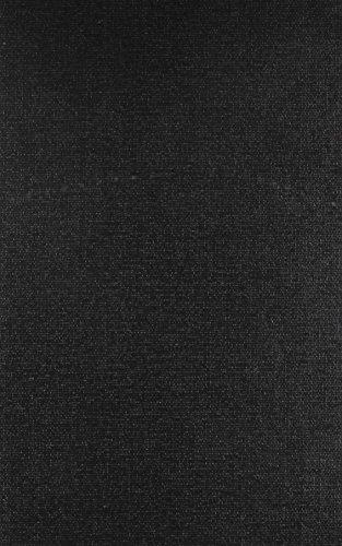 9780403016280: Erik Satie