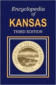 9780403093120: Encyclopedia of Kansas (2 Volume set)