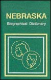 Nebraska Biographical Dictionary: Jan Onofrio