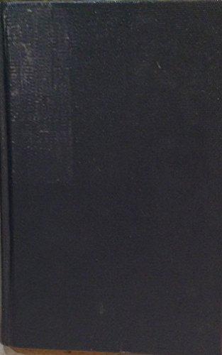 9780403099962: Encyclopedia of Michigan