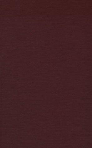 Sextus Pompey (0404030203) by Moses Hadas