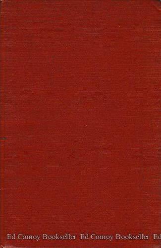 Josiah Tucker: A Selection from His Economic: Tucker, Josiah, and