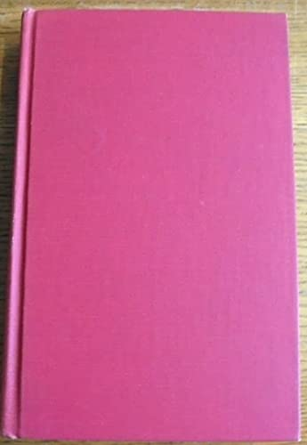 Thomas Woolner, R.A., sculptor and poet;: His life in letters: Woolner, Thomas