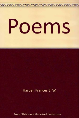 9780404113872: Poems