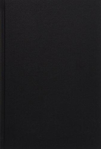 9780404131173: A Companion to Beethoven's Pianoforte Sonatas: Complete Analyses