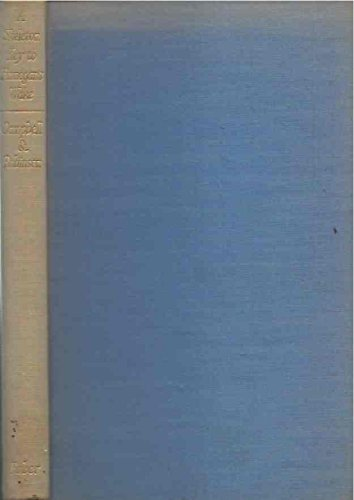 The Astronomical Knowledge of the Maori: Genuine: Best, Elsdon