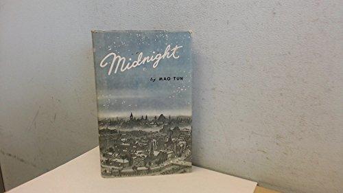 9780404144852: Midnight