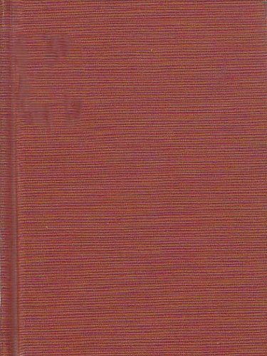 9780404147525: Songs and Sayings of Walther Von De Vogelweide, Minnesanger (Sheldonian Series of Reprints ..., No. 1.)