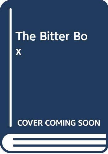 9780404152796: The Bitter Box