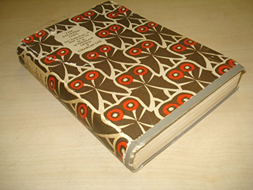 9780404153717: The Stuffed Owl: An Anthology of Bad Verse