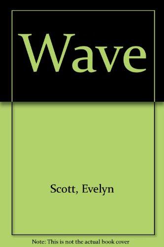 9780404202309: Wave