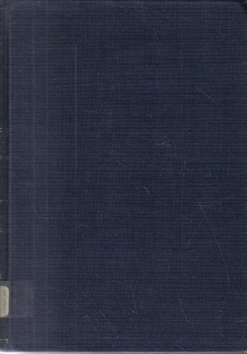 9780404536008: Old English Riddles Exeter Book