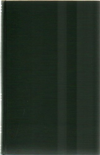 Political Testament of Hermann Goring A Selection of Important Speeches & Articles: Hermann ...