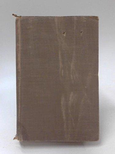 9780404564018: Hitler: A Biography