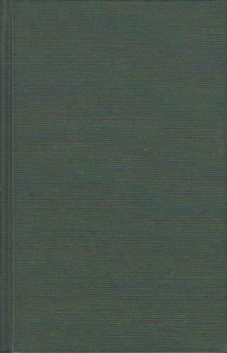 9780404641603: On Tradition: Essays on the Use and Valuation of the Past (Ams Studies in the Middle Ages)
