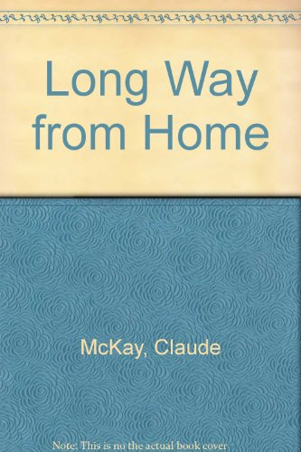 9780405018800: Long Way from Home