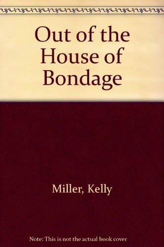 9780405018824: Out of the House of Bondage