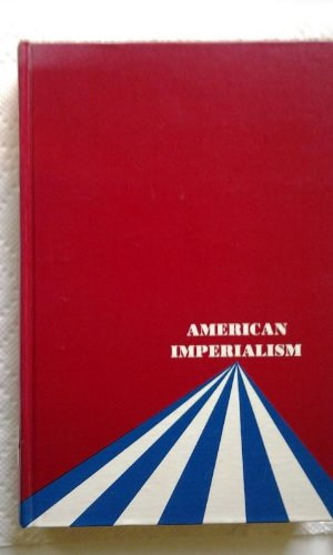 9780405020155: Crisis in China (American Imperialism : Viewpoints of United States Foreign Policy 1898-1941)