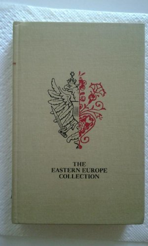 9780405027383: Macedonia Its Races and Their Future (The Eastern Europe collection)