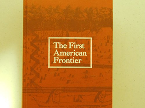 9780405029042: The Indian Wars of Pennsylvania, Including Supplement (The First American Frontier)