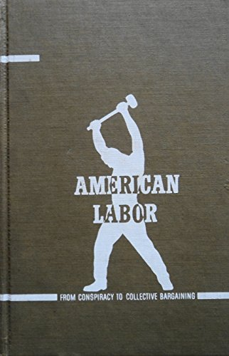 9780405029516: One Thousand Strikes of Government Employees (American labor)