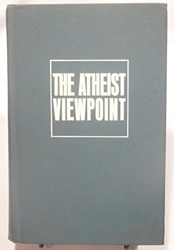 9780405036255: What great men think of religion, (The Atheist viewpoint)